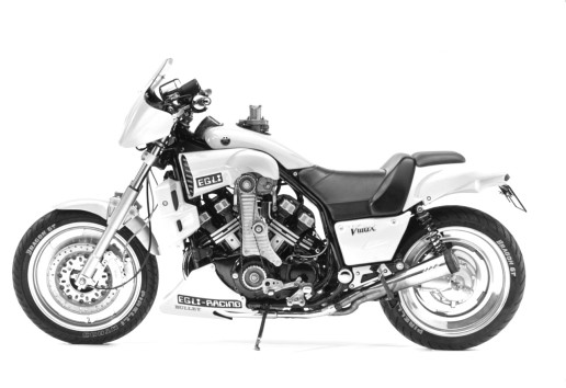 Motorcycle Coloring Page in addition Wiring diagrams 02 as well Landscape Rake By Polaris additionally Sportster Harley Davidson Xl883 Xl1200 Manual 1991 2003 additionally Levin Forestry Catalogue 1 Copy. on honda street motorcycles